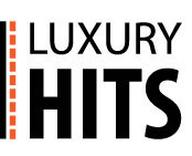 luxury-hits-pagina